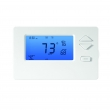 INSTEON Thermostat with Humidity Sensor